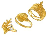 impress amazon online rings yellow store prices joyalukkas collection india ring low buy at dp in gold jewellery