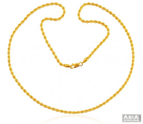 gold jewels chains design south india from indian tanishq
