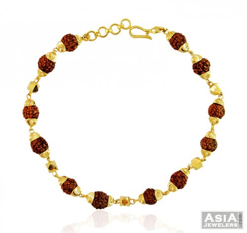 Bangles amp Bracelets  10000 Items  Snapdealcom