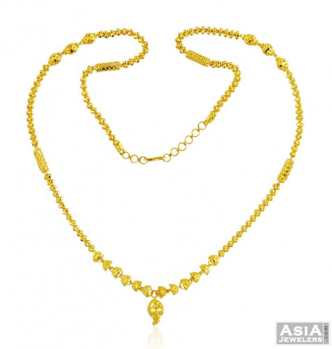 a chains buy online for orra designer chain designs gold