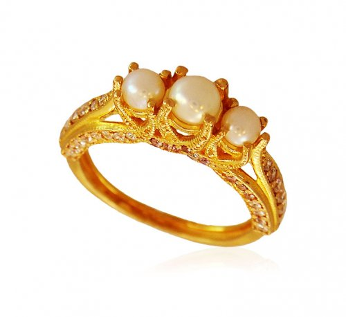 pqal buy online rings senco yellow gold at dp in prices low ring