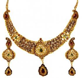 Deals and Specials buy 22 karat gold jewelry onlnie Zaveri